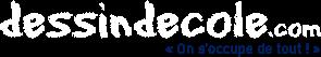 dessindecole.com – financez vos projets scolaires