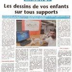 Article Canton de Mayet